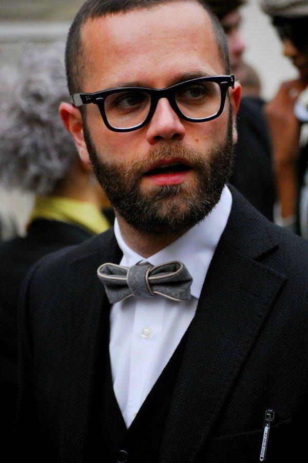 Анджело Флаккавенто (Angelo Flaccavento)