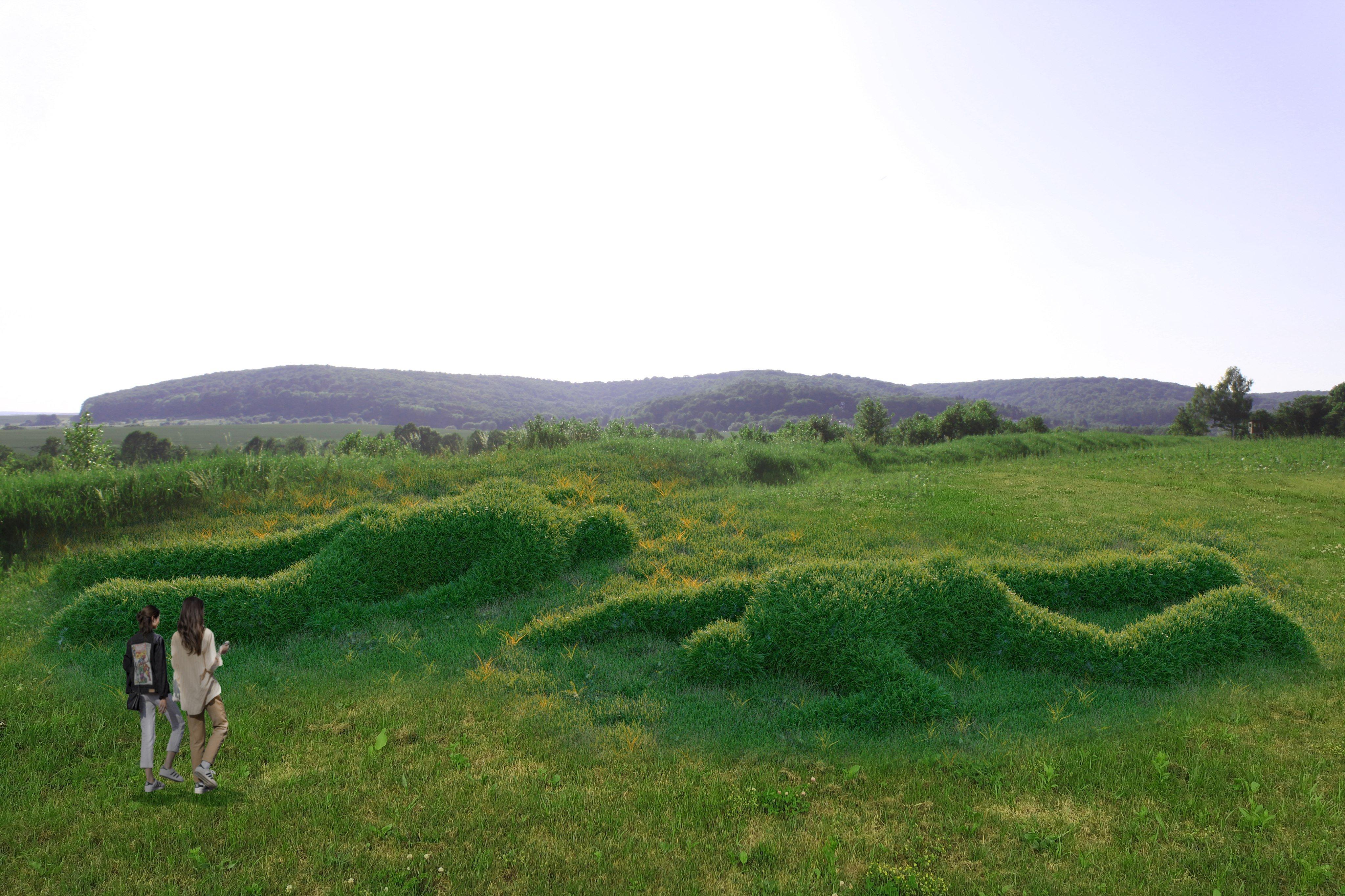 Александр Лидаговский – Last monument