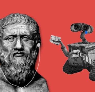 правила этикета, диджитал эпоха